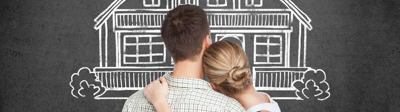 Passes a seguir per contractar la teva hipoteca
