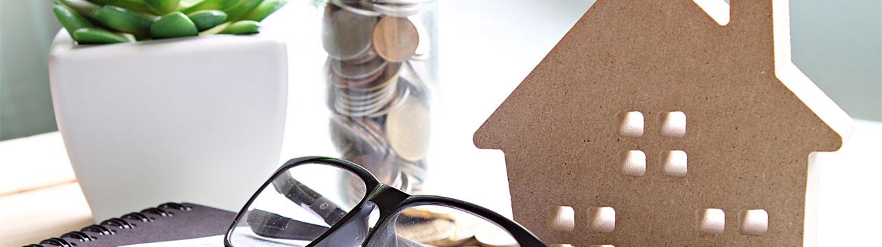 5 consells per a aprendre a estalviar amb èxit