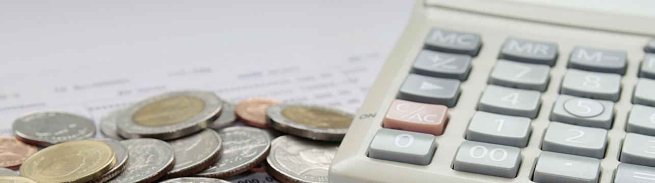 Dia Mundial de l'Estalvi: com ser un bon estalviador – Med1