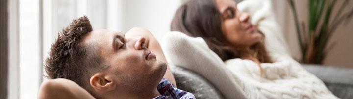 Préstecs personals: avantatges i què he de tenir en compte
